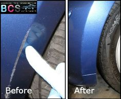 Our complete Mazda touch up auto car paint system is one of the quickest and easiest ways to restore the original finish to your Mazda car, Shop with confidence.