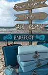 Read along with Sue: The Gull Motel by Amie Denman
