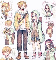 Demon Slayer, Slayer Anime, Latest Anime, Cute Art Styles, My Hero Academia Episodes, Demon Hunter, Cute Anime Character, Anime Demon, Funny Comics
