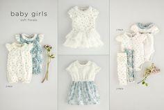 Kensington - Boys & Girls | Baby Boys & Unisex 0mths-2yrs | Boys Clothing | Next Official Site - Page 6