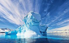 Almost exactly a century ago since Ernest Shackleton's Endurance was beset by ice, Jonathan Thompson finds Antarctica's wilderness just as bewitching Greenland Iceland, Antarctica, Wilderness, Cool Pictures, Cruise, Wildlife, World, Instagram Posts, Travel