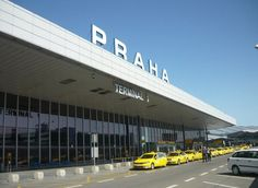 How to reach in the airport of Prague - http://predlog.com/how-to-reach-in-the-airport-of-prague.html  #HOWTO, #PlanningAndOrganisation, #TravelAndTourism