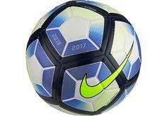 Nike Strike Soccer Ball. Shop for this ball at www.soccerpro.com