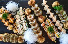 cologne guide chino latino Köln rheinauhafen art´hotel sushi steak pan asian fusion latin bar cologne cologne guide best food restaurant insider local