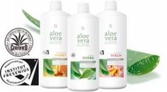 Hyvinvoinnintekijät LR Health & Beauty Online Shop Lr Aloe Vera Gel, Good Health Tips, Insect Bites, Cold Sore, Drinking, Make Up, Personal Care, Pure Products, Bottle