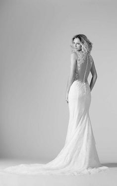 ... robe la mariee blog mariage rembo jesus peiro lorafolk robe cymbeline
