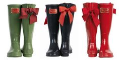 boot, rainy wedding, style, tom jones, ribbon bows, fashion statements, winter fashion, shoe, the navy