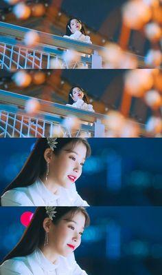 Drama Korea, Korean Drama, Korean Actresses, Korean Actors, Drama Tv Shows, Girl God, Aesthetic Movies, Kdrama Actors, Cute Actors