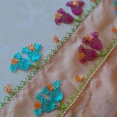 Needle Tatting Patterns, Needle Lace, Filet Crochet, Baby Knitting Patterns, Needlework, Origami, Coin Purse, Needlepoint, Lace