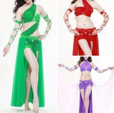 Belly Dance Costumes, Belly Dancing Costumes, Belly Dancing Sales and Specials | Tops | Harem Pants | ATS Tribal, burlesque costumes, bollywood costumes, costumes