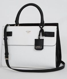 Guess Cate Purse - Women's Bags | Buckle
