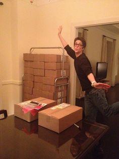 …ta da! It's book tour time! Lesbian, Gay, Rachel Maddow, Smart Women, Awesome, Amazing, Feminism, Wicked, Crushes