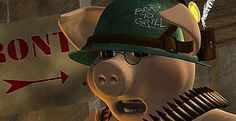 Have You Played... Hogs of War? http://feedproxy.google.com/~r/RockPaperShotgun/~3/9QJ5FysmMig/?utm_campaign=crowdfire&utm_content=crowdfire&utm_medium=social&utm_source=pinterest