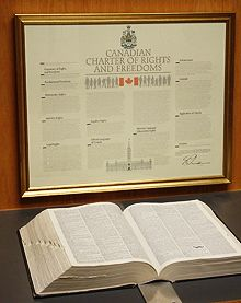 Charter of Rights The Canadian Legal System Riverside County, Legal System, Criminal Justice, Board, Poster, Sign, Posters