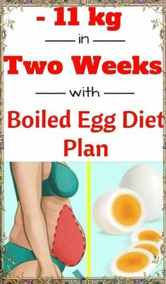 Boiled Egg Diet program: Here's How You Lose 10 Pounds In 1 Week! #TheEggAndGrapefruitDiet #MolesAppearingOnSkin #HowToGetRidOfMolesOnSkin #PotatoAndEggDiet