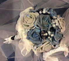 54 best Corpse bride wedding images on Pinterest | Corpse bride ...