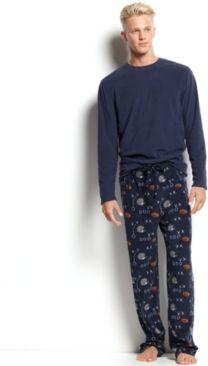 fa7bab09 Novelty Print, Mens Sleepwear, Pj Sets, Room, Club, Pajamas, Pajama Pants,  Sweatpants, Fashion