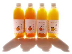 愛媛のおいしいごほうびmoda food Japan Package, Small Coffee Shop, Blue Peach, Bottle Box, Wine Design, Rice Wine, Beverages, Drinks, Packaging Design Inspiration