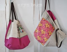 Bag No. 324
