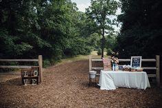 August wedding at The Grove in Aubrey, TX! #AshleyRhianPhotography www.thegroveaubreytexas.com #NorthTexasWedding #WeddingVenue #WeddingPhotographer #AugustWedding #AugustFlorals #SummerWedding #NorthTexasBride #FloralWreath #SucculentWeddingFavor #DIYWedding