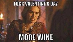 #valentinesday #cerseilannister #lenaheadey #gameofthrones #hbo by gameofthronesnotofficial