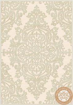Emotion Vintage Carpet. Category: modern. Brand: HeavenRugs.