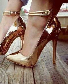 021586ed3 Pinterest   aalaaaatya ♡ Shoes High Heels