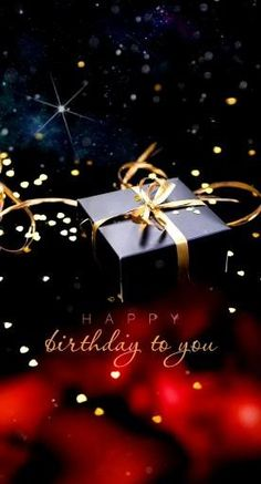 Happy Birthday Gif Images, Animated Happy Birthday Wishes, Happy Birthday Greetings Friends, Happy Birthday Wishes Photos, Happy Birthday Frame, Happy Birthday Celebration, Birthday Blessings, Happy Birthday Candles, Birthday Wishes Cards
