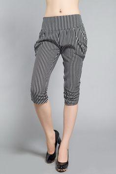 27a9bc2dd5b 27 Best Women s Popular Pants images