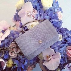 The snake skin purple are exactly me. Love this so much