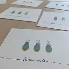 🐰...da hat der Osterhase doch tatsächlich eine neue Webseite vorbeigebracht, inklusive Webshop! Viel Spaß beim Schmökern unter www.kirschholz.at 🌼 FROHE OSTERTAGE 🌼 #kirschholz #tischlerei #webshop #tischlermeister #interiordesign Interiordesign, Place Cards, Place Card Holders, Projects, Carpentry, Easter Bunny, Website, Easter Activities, Log Projects