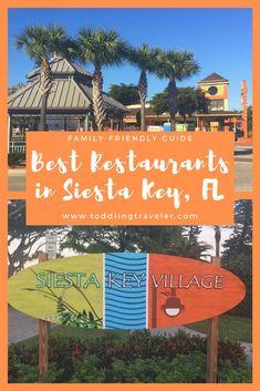185 Best Siesta Key Fl Restaurants