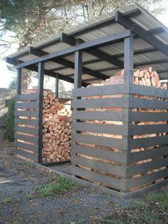 Diy Storage Shed Plans, Wood Storage Sheds, Outdoor Storage Sheds, Diy Shed, Storage Ideas, Storage Rack, Barn Storage, Toy Storage, Garage Storage