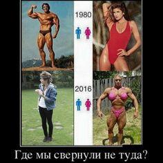Как всегда — и смешно, и грустно, и поучительно. Покажите друзьям в Фейсбуке и Одноклассниках!