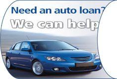 http://autoloansdenver.blogspot.com/2015/06/where-to-get-auto-loans.html auto loans Denver