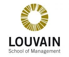 Louvain School of Management | CEMS