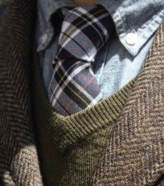 Raddestlooks: The Best Men's Fashion Outfit Collection. The inspiration that you need. Pacific Rim, Dead Poets Society, The Adventure Zone, Spencer Reid, The Secret History, Buffy The Vampire Slayer, Hipsters, Criminal Minds, Hetalia
