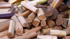 sandalwood-oil