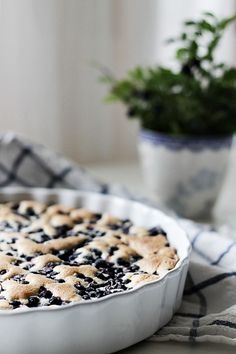 Blueberry pie Blueberry, Goodies, Pie, Sweet Like Candy, Pie And Tart, Blueberries, Treats, Pastel, Good Stocking Stuffers