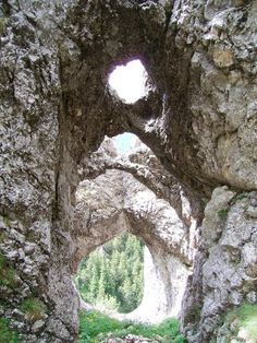 destul Romania, Mount Rushmore, Mountains, Nature, Travel, Naturaleza, Viajes, Destinations, Traveling
