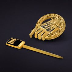 hand of the king flash drive