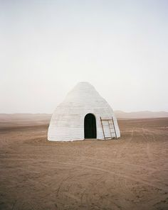 Desierto de California, Peru by Grant Harder.  http://www.grantharder.com/