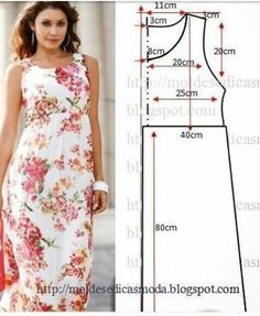 Sew Maxi Dresses, Girls Dresses Sewing, Easy Sewing Patterns, Clothing Patterns, Dress Patterns, Frocks And Gowns, Baby Dress Design, Latest African Fashion Dresses, Fashion Sewing