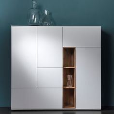 Wardrobe Interior Design, Wardrobe Design Bedroom, Cabinet Furniture, Cool Furniture, Furniture Design, Home Office Design, Home Office Decor, Home Living Room, Living Room Decor