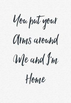 Cute Love Quotes romantic Love is one the most important and powerful thing in this world that keeps us together, lets cherish love and friendship with these famous love quotes and sayings Cute Love Quotes, Love Quotes For Wedding, Famous Love Quotes, Love Quotes For Boyfriend, Super Funny Quotes, Boyfriend Humor, Romantic Love Quotes, Funny Love, Love Quotes For Him