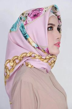 Turkish style #HijabRepublic