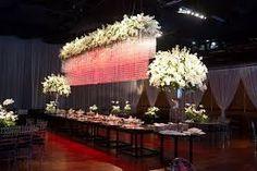 Resultado de imagem para empresas decoração casamentos em curitiba