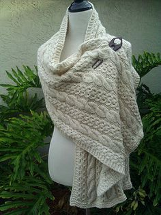 Marcel Afghan Knitting Pattern : 1000+ images about Knitting on Pinterest Knitting ...
