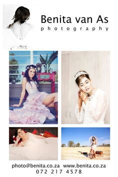 Photography Photos, Beautiful Day, Photographers, In This Moment, Wedding, Valentines Day Weddings, Weddings, Marriage