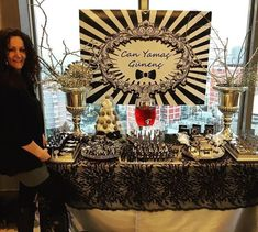 Bakırköy Acıbadem Hastanesine  Melek Anne Pasta Hizmeti Anne, Cupcake, Birthday Cake, Pasta, Table Decorations, Desserts, Food, Tailgate Desserts, Deserts